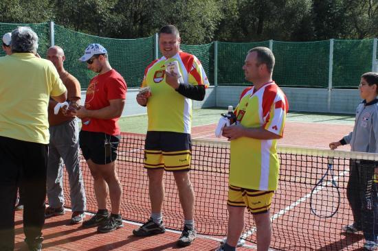 dekys-tenis-vysledky_0512
