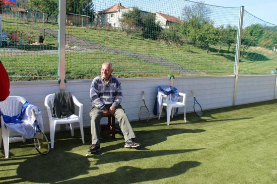 dekys-tenis-vysledky_0538