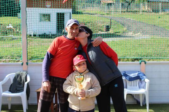 dekys-tenis-vysledky_0545