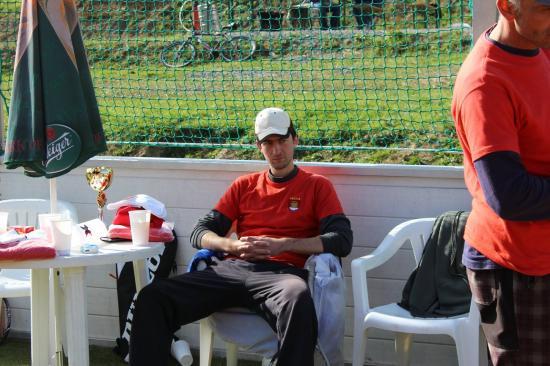 dekys-tenis-vysledky_0546