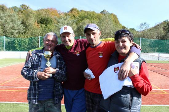 dekys-tenis-vysledky_0558