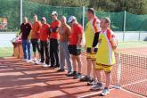 dekys-tenis-vysledky_0507