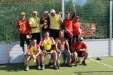 dekys-tenis-vysledky_0529
