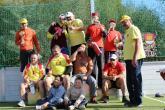 dekys-tenis-vysledky_0534