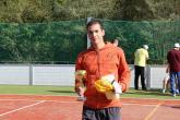 dekys-tenis-vysledky_0540