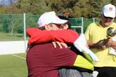 dekys-tenis-vysledky_0553