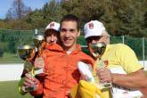 dekys-tenis-vysledky_0552